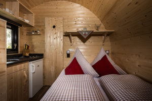 Doppelbett Kaser 10fm_m