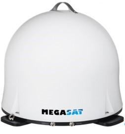 Megasat Campingman Portable3