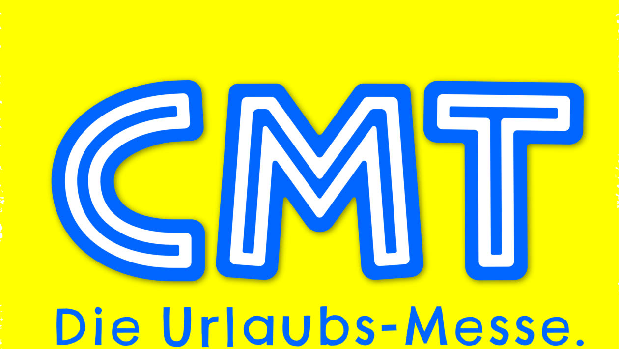 cmt21_logo_4c